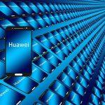 Ce partener de displayuri si-ar fi gasit Huawei pentru smartphone-ul sau pliabil