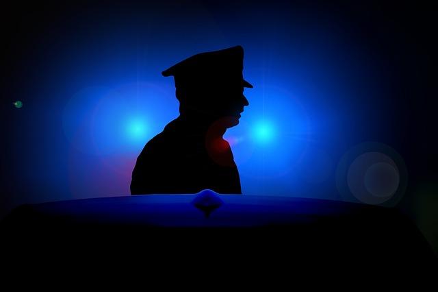 Ce politie are sistem de recunoastere faciala cu o rata de 90% de pozitive false