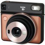 Ce pret are noua camera Instax cu imprimare instanta a Fujifilm