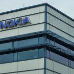 Cui i-a vandut Nokia divizia sa digitala de sanatate Withings