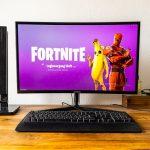 Cum a generat jocul Fortnite aproape 300 de milioane de dolari numai in aprilie
