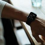 Cum a salvat Apple Watch viata unui barbat din New York