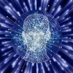 Cum poate detecta fracturile un instrument cu inteligenta artificiala