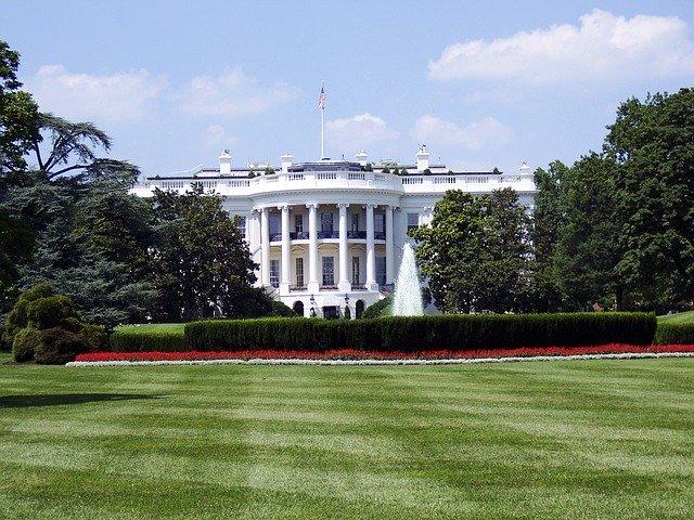 De ce Statele Unite sunt de acord sa ridice interdictia care zdruncina ZTE din temelii