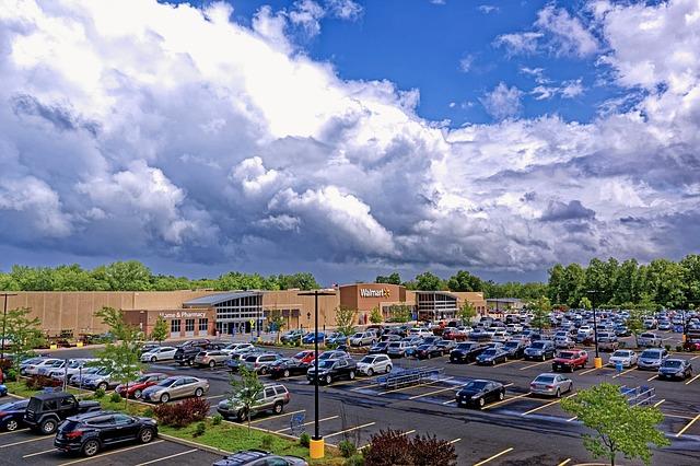 De ce Walmart renunta la planurile de a inlocui casierii cu aparate