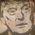 De ce presedintele Donald Trump lucreaza pentru ca ZTE sa revina in afaceri