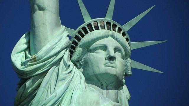 De ce reclamele politice online din New York trebuie sa dezvaluie cine au platit pentru ele