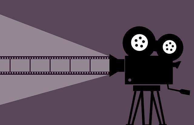 De ce site-ul Imgur de GIF-uri va incepe sa gazduiasca si clipuri video