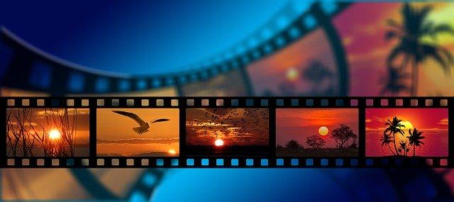 De ce vanzarile camerelor cu film ale Canon s-au incheiat pentru totdeauna