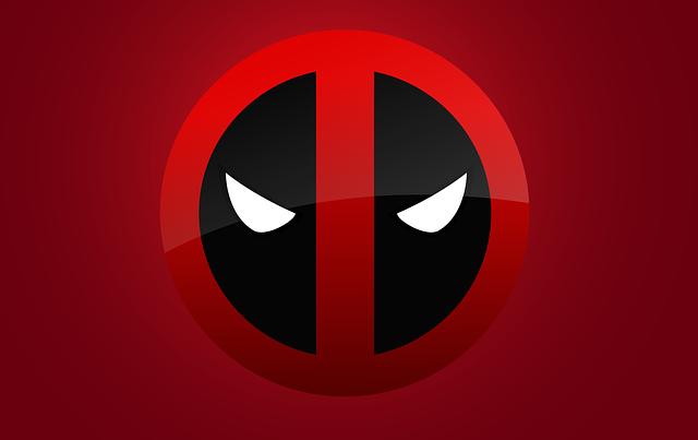 Deadpool formeaza echipa cu Celine Dion pentru un nou clip muzical