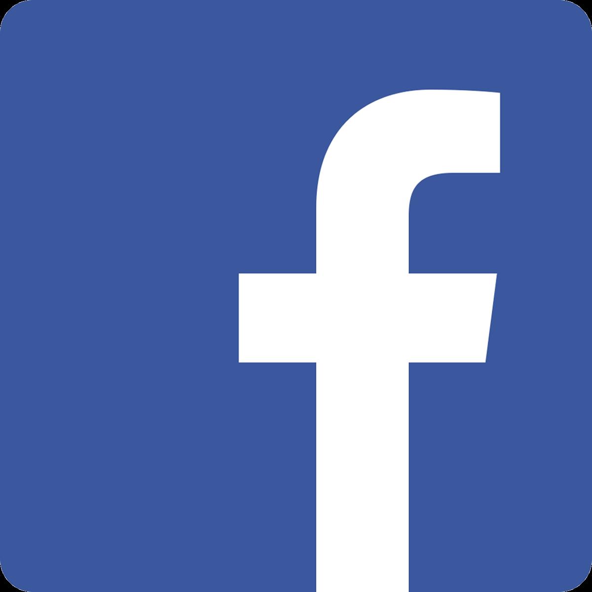 Facebook construieste o lume 3D folosind fotografii si clipuri video