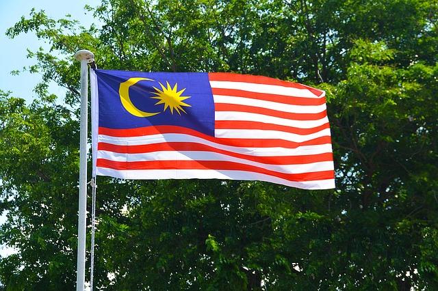 Legea Malaeziei pentru stiri false a condamnat prima persoana