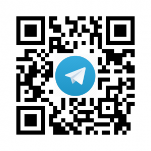 Motivele posibile pentru care oferta initiala de moneda a Telegram a fost anulata