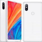 Motivul posibil pentru care Xiaomi si-ar putea crea propria divizie de camere