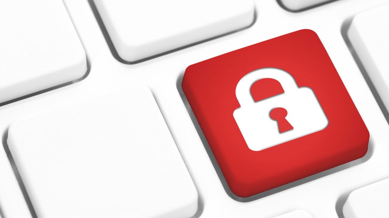 Politica de confidentialitate - GDPR