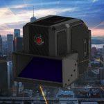 Premiera absoluta smartphone-ul holografic al RED va primi o camera 8K 3D