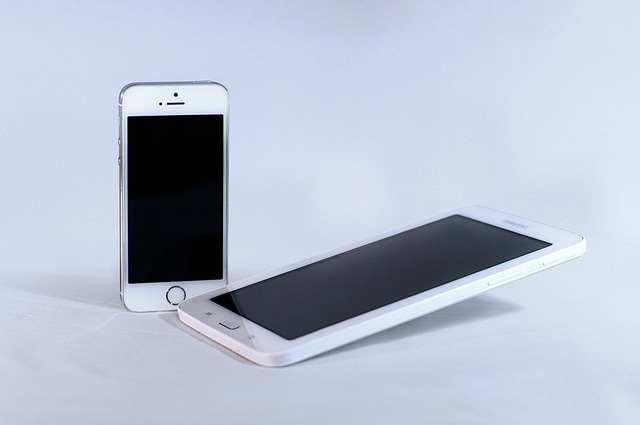 Procesul nesfarsit pentru incalcarea brevetelor dintre Apple si Samsung se va solutiona in curand