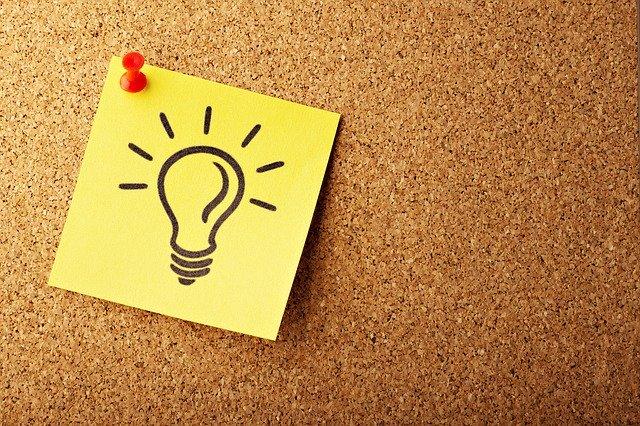 Sesiune Q&A 2 – De ce calitatea postarilor din Goodies a scazut