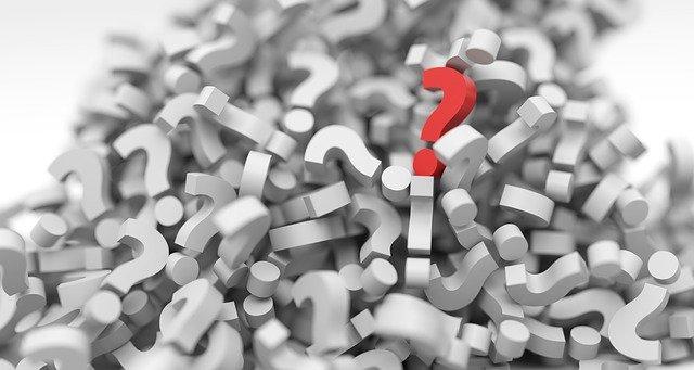 Sesiune Q&A - intrebari primite de la cititori