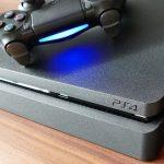 Sony Consola de jocuri PS4 ajunge la sfarsitul duratei de viata