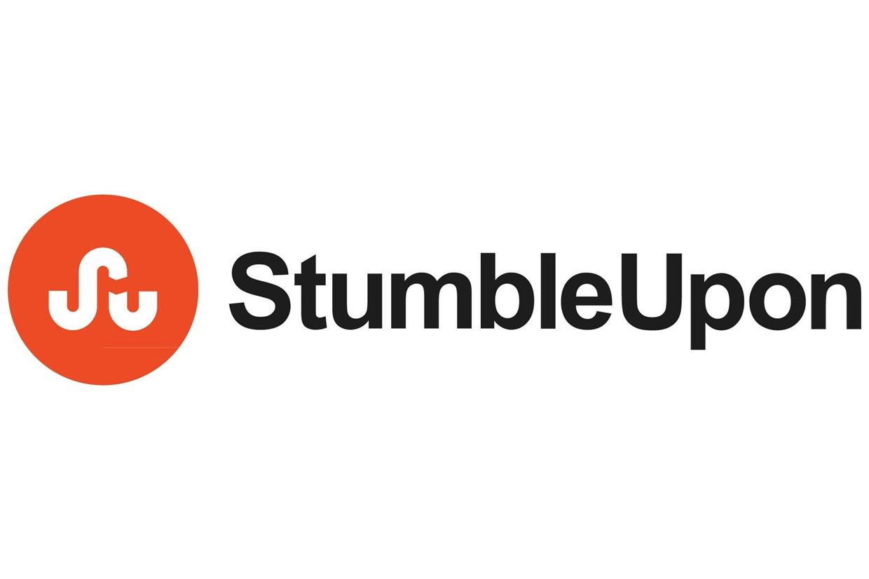 StumbleUpon se inchide dupa 16 ani. Ce alternativa au utilizatorii