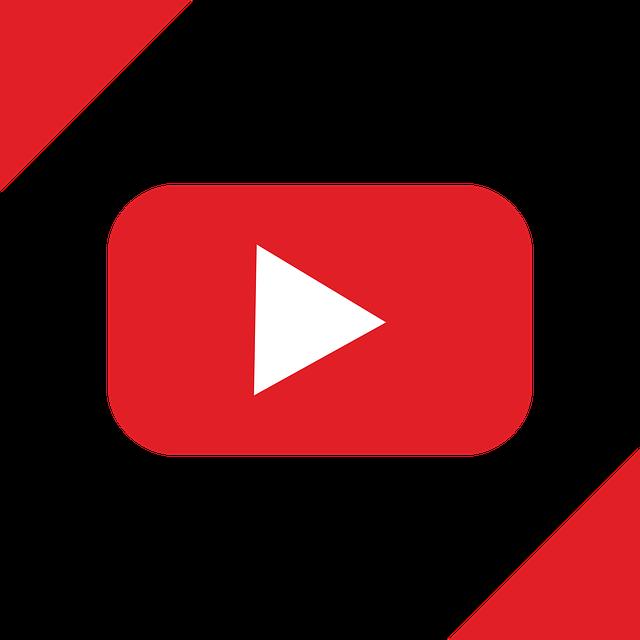 Un nou serviciu de streaming de muzica YouTube Music a fost lansat oficial