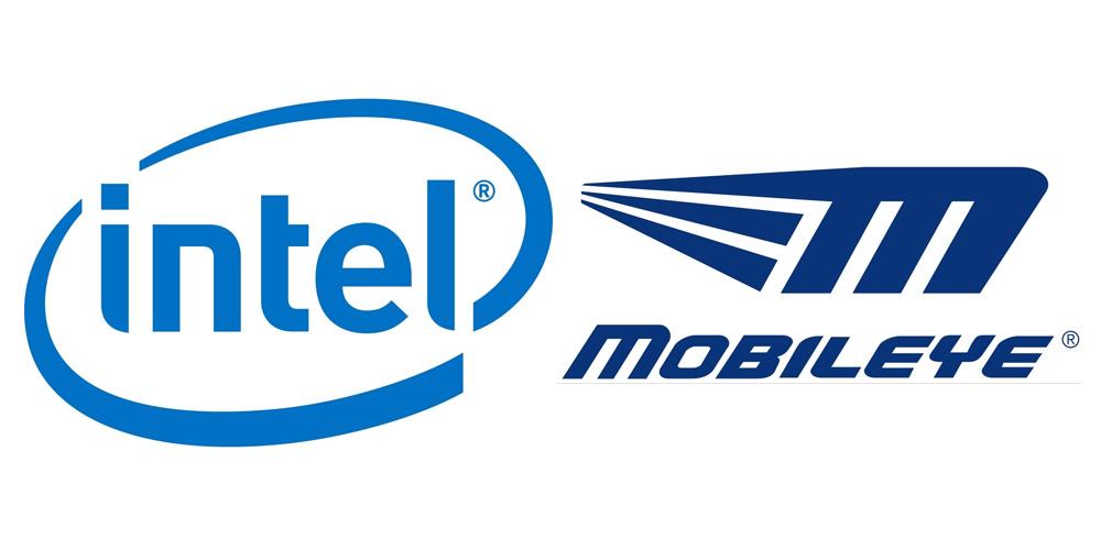Unitatea de conducere autonoma a Intel castiga un acord pentru 8 milioane de masini
