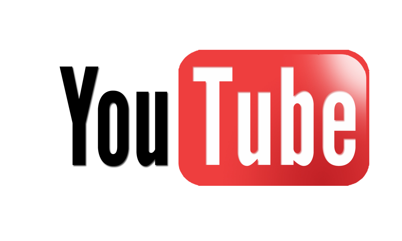 YouTube sterge peste 1000 de clipuri video care promovau anunturi de trisat pentru eseuri