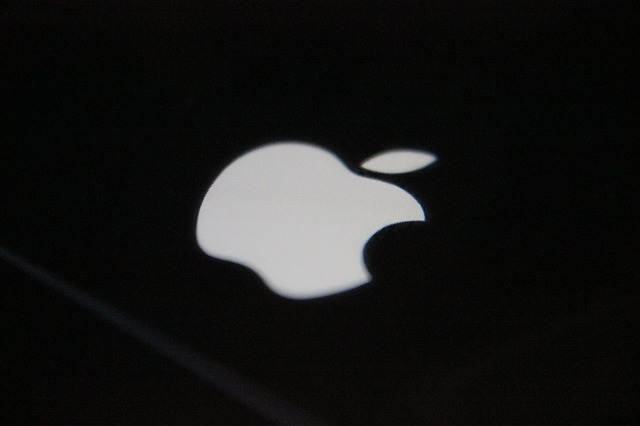 Apple are un nou brevet pentru transferul de fisiere intre iPhone-uri