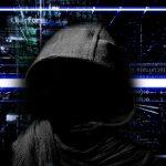 Australia creeaza o echipa pentru a proteja alegerile electorale de atacurile cibernetice