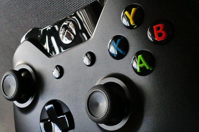Cand ar putea fi lansata urmatoarea consola de jocuri Xbox a Microsoft