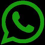 Cat va inceta WhatsApp sa suporte iOS 7