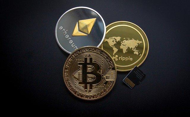 Ce bursa de monede virtuale va lansa Line si cand