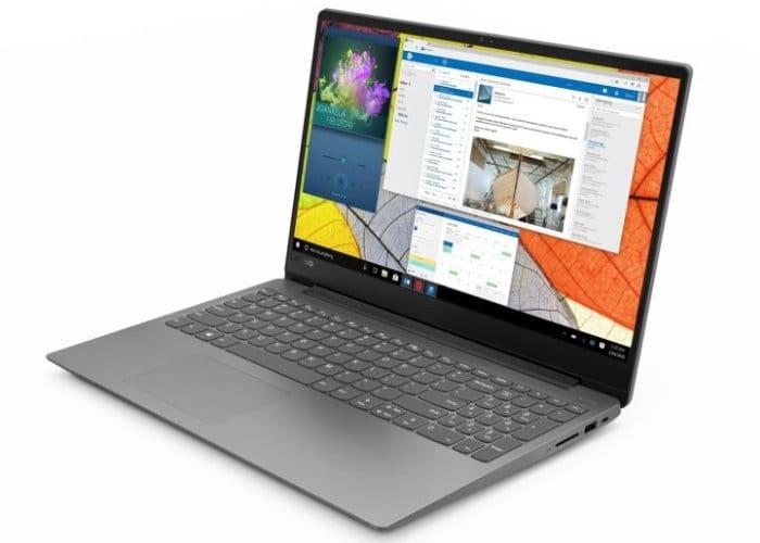 Ce preturi au noile laptopuri IdeaPad accesibile ale Lenovo
