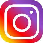 Clipuri video cu durata de o ora ar putea sosi pe Instagram