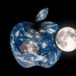 Cu care banca ar putea lansa Apple un card de credit
