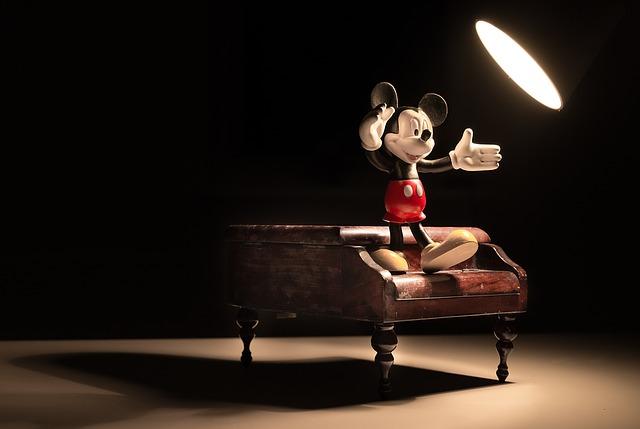 Cu ce conditii a fost aprobata cumpararea Fox de catre Disney