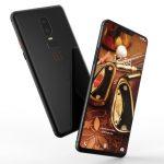 Cum este smartphone-ul OnePlus 6 anuntat oficial