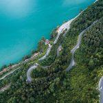 Cum va folosi Ohio drone pentru monitorizarea traficului de pe autostrazi