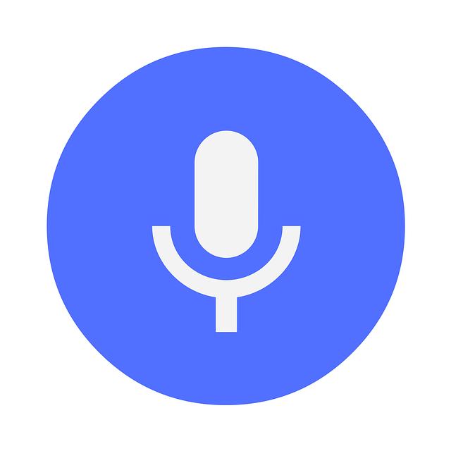 De ce Facebook are o tehnologie care declanseaza microfonul smartphone-ului