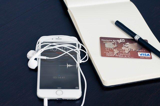 De ce folosirea portofelelor mobile exact determina sa pari meschin