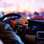 De ce n-ar fi o idee buna ca Uber sa aiba un sistem AI care detecteaza pasagerii beti