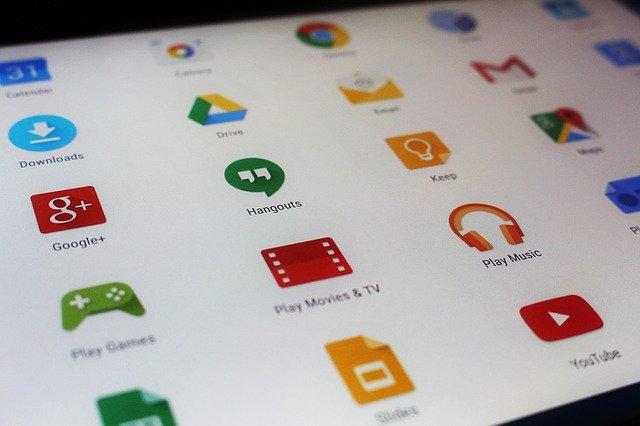 De ce nu este o surpriza ca rubrica Tablete a fost eliminata de pe site-ul Android