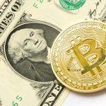 De ce pretul monedei virtuale Bitcoin a scazut si mai mult