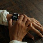 De ce prima versiune beta a lui watchOS 5 pentru Apple Watch a fost retrasa