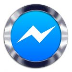 De ce reclamele video autoplay s-ar putea sa nu fie implementate pe Facebook Messenger