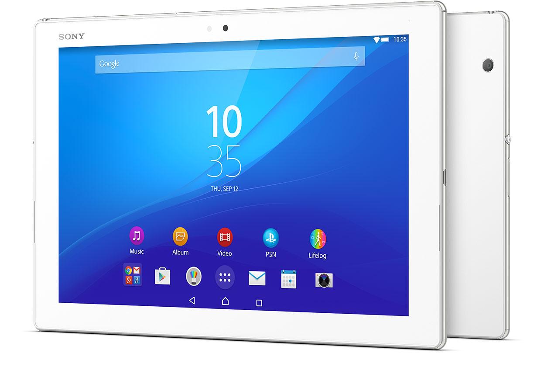 De ce s-ar putea ca tableta Xperia Z5 Tablet sa nu mai apara