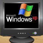 De ce si cand nu va mai suporta Steam sistemele de operare Windows XP si Vista
