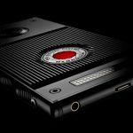 De ce telefonul RED Hydrogen One are un procesor de anul trecut