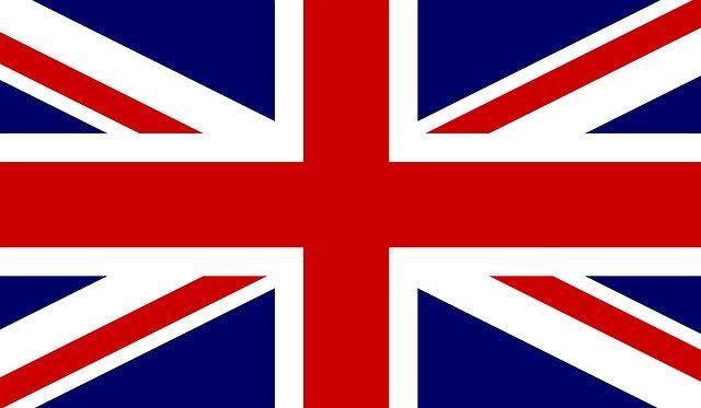 Marea Britanie vrea sa fie cea mai sigura tara pe internet din lume in cativa ani